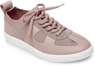 Madden-Girl Anna Sneaker - Women's