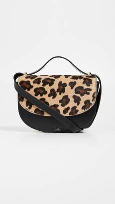 A.P.C. Sac Luasanne Bag