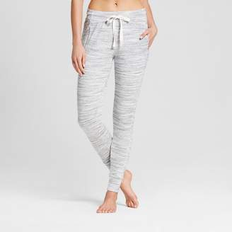 Gilligan & O Women's Pajama French Terry Pant - Gilligan & O'Malley $16.99 thestylecure.com