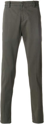 Dondup chino trousers