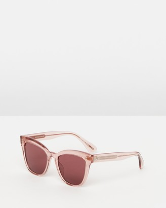 c465355d67 Oliver Peoples Glasses - ShopStyle Australia