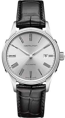 Hamilton Valiant - H39515754