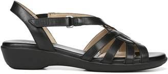 Naturalizer Nalani Leather Sandals