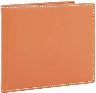 Deakin & Francis Bifold Wallet