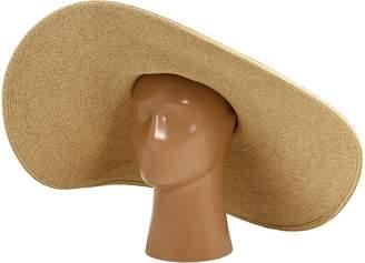San Diego Hat Company UBX2535 Ultrabraid XL Brim Sun Hat Traditional Hats