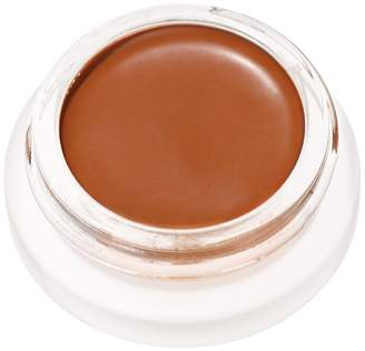 "RMS Beauty Un"" Cover-Up Concealer"