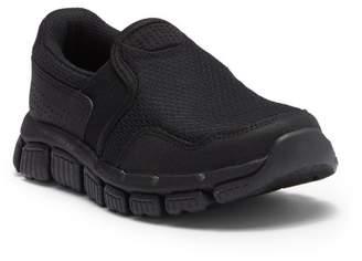 Skechers Skech Flex 2.0 Wentland Sneaker (Little Kid & Big Kid)