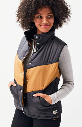 The North Face Sylvester Vest