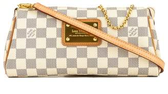 Louis Vuitton Damier Azur Eva (4016001)