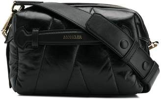 Moncler Willow 'Moncler 1952' bag