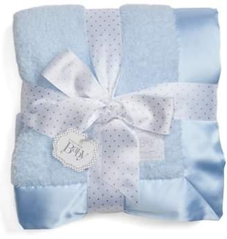 Nordstrom Luxe Chenille Blanket