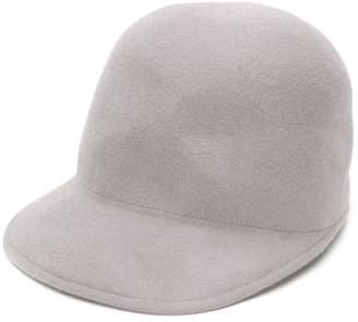 640e02d319b7 Borsalino Women s Hats - ShopStyle