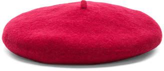 Lola Hats Plain Cig Beret