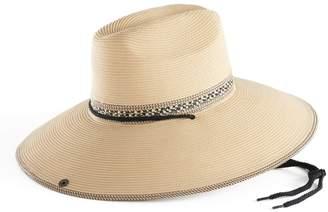 Peter Grimm Namo Lifeguard Hat
