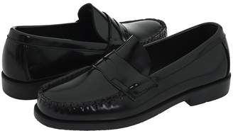 School Issue Simon Boy's Shoes