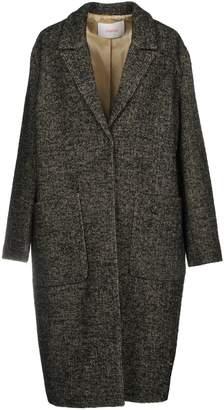Jucca Coats