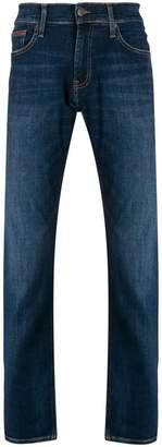 Tommy Jeans Scanton slim-fit jeans
