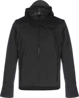 MOMO Design Jackets - Item 41732672EC