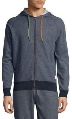 Paul Smith Cotton Sweatshirt