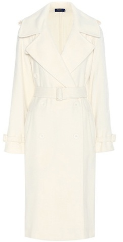 White Coats for Women - ShopStyle Australia