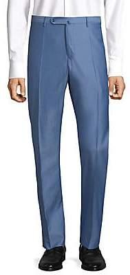 Incotex Men's Matty Tailored Trousers