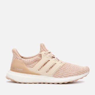 adidas Women's Ultra Boost Trainers