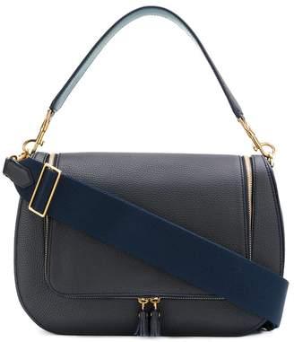 Anya Hindmarch maxi Vere satchel