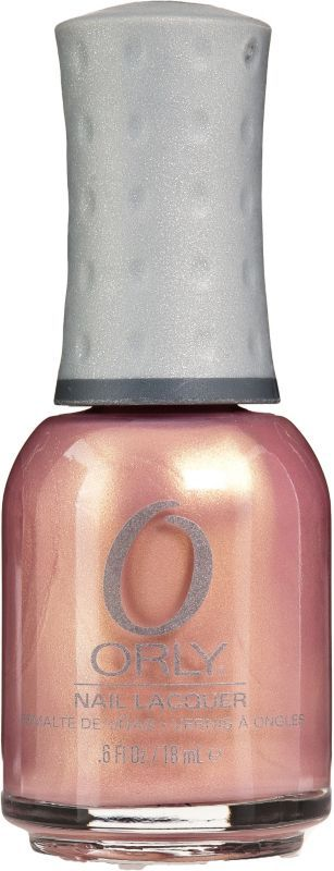 Orly Nail Laquer