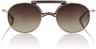 Ryu MASUNAGA Women's Sunglasses