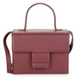 Steven Alan Meryl Box Bag