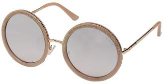 GUESS GF6059 Fashion Sunglasses