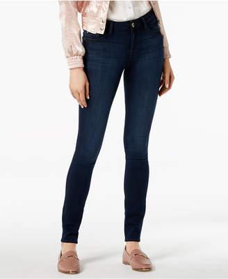 DL1961 Dl Danny Mid Rise Instasculpt Skinny Jeans