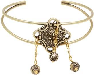 Vanessa Mooney Women's Lola Cuff Bracelet