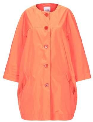 Aspesi Overcoat