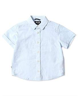 Industrie Indie Kids by Rickard S/S Shirt (Boys 0-3 Years)