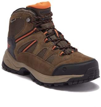 Hi-Tec Ridge Mid WP Hiking Boot