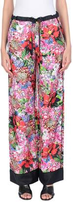 Mary Katrantzou Casual pants - Item 13325861WD