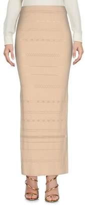 Prism ロングスカート