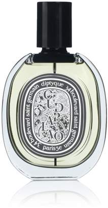 Diptyque Oud Palao M 75ml Boxed