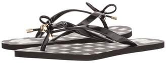 Kate Spade Nova Women's Sandals
