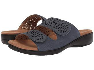 Trotters Tokie Women's Sandals