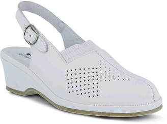 Spring Step Gina Slip-On - Women's
