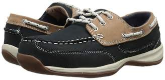 Rockport Sailing Club Women's Work Boots