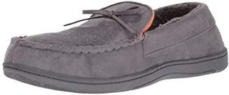 Dockers Michael Soft-Lined Boater Slipper
