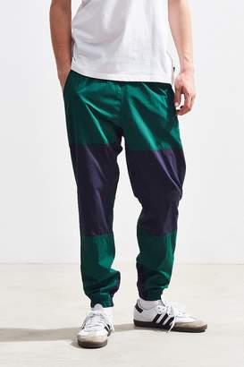 adidas Atric Wind Pant