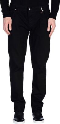Tramarossa Denim pants - Item 42508796VF