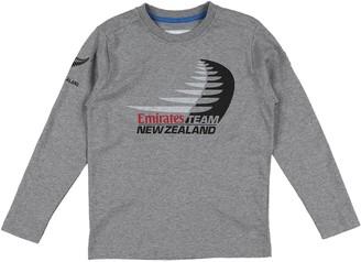 North Sails T-shirts - Item 12067719NF