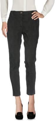 Vivienne Westwood Casual pants - Item 13180929WV