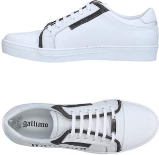 Galliano Sneakers