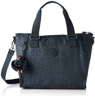 Kipling Womens Amiel Top-Handle Bag